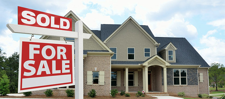 Get a pre-purchase inspection, a.k.a. buyer's home inspection, from Uptown Inspection